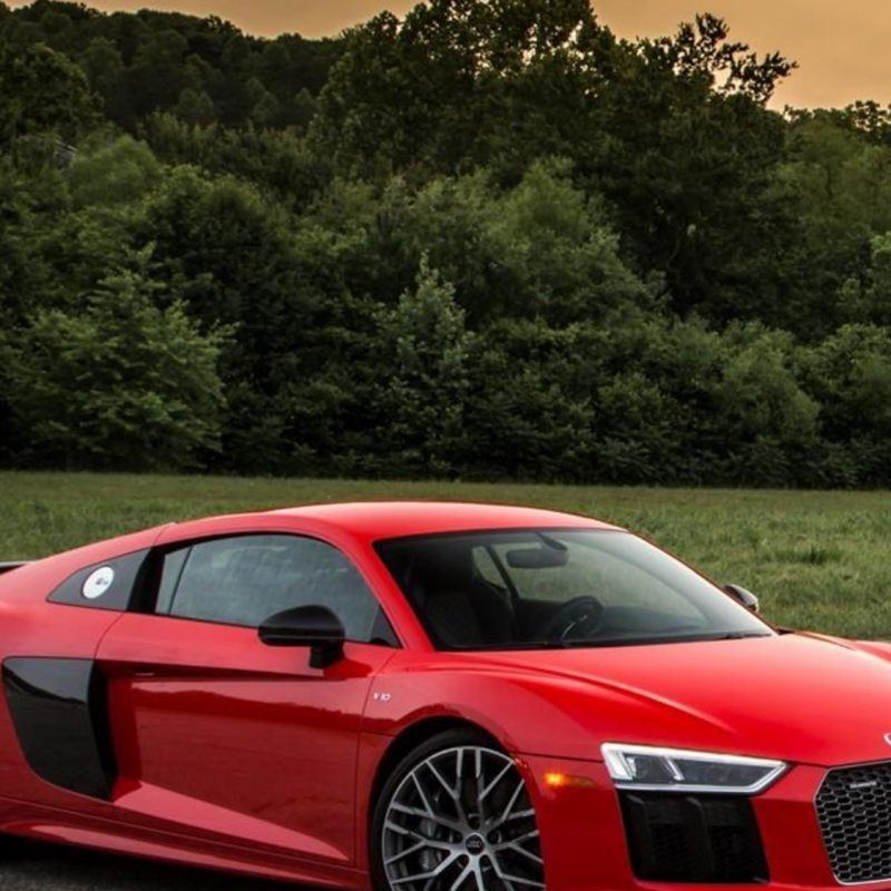 10 Most Popular Audi R8 Iphone Wallpaper FULL HD 1920×1080 For PC Desktop 2018 free download 1125x2436 2017 audi r8 v 10 iphone xiphone 10 hd 4k wallpapers 800x800