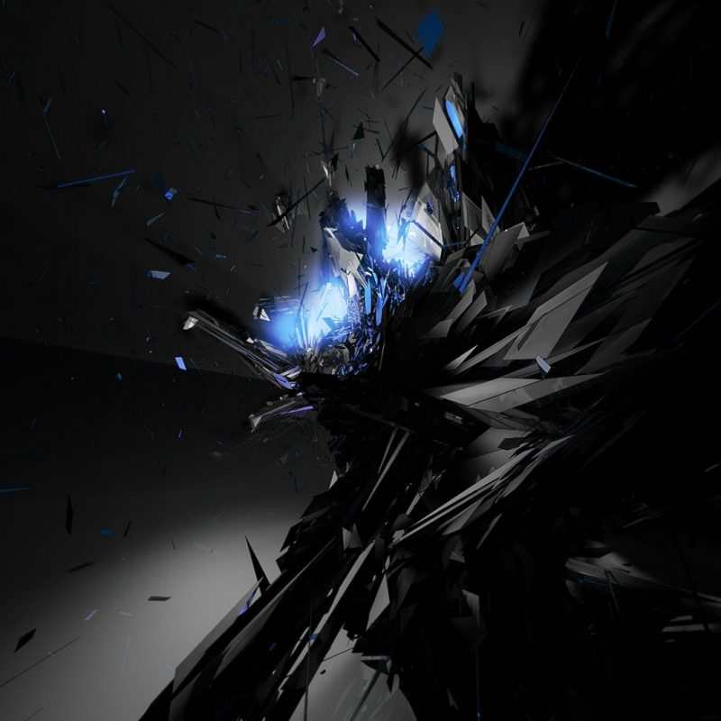 10 Most Popular Black Abstract Background Hd FULL HD 1920×1080 For PC Desktop 2018 free download 114 dark hd wallpapers background images wallpaper abyss 1 800x800
