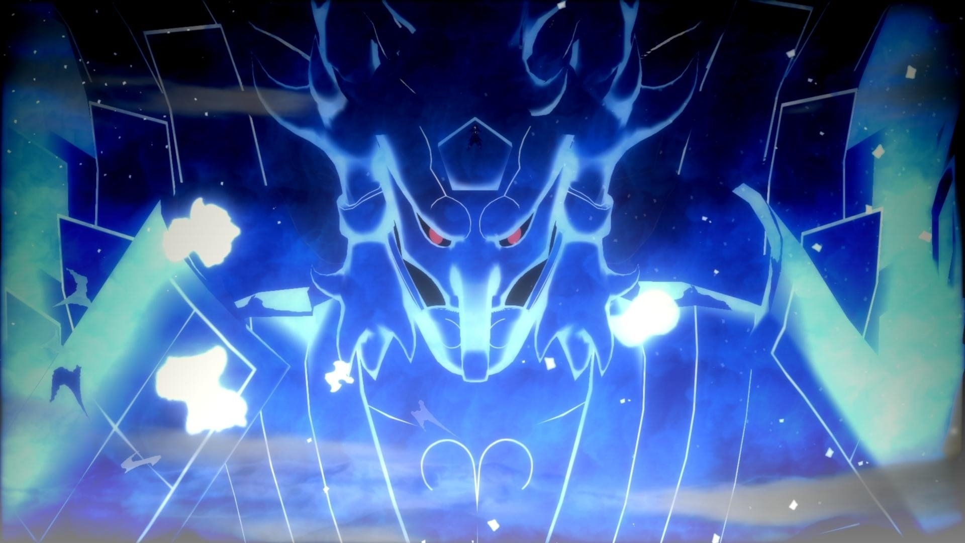 10 Most Popular Madara Uchiha Susanoo Wallpaper FULL HD 1080p For PC Background