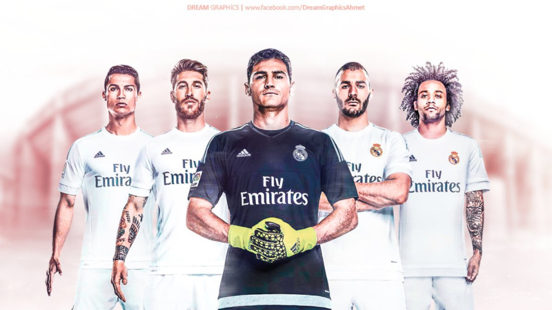10 Most Popular Real Madrid 2016 Wallpaper FULL HD 1080p For PC Background 2018 free download 1191x670px real madrid wallpaper 2015 2016 wallpapersafari 800x450