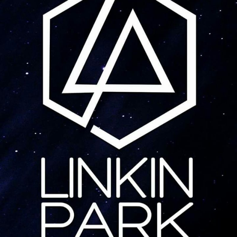 10 Best Linkin Park Logo Wallpaper FULL HD 1080p For PC Background 2018 free download 1196 best linkin park logos and posters images on pinterest linkin 800x800