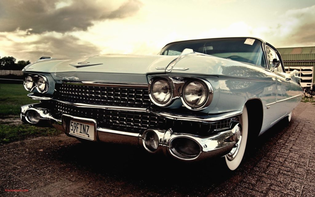 10 New Old School Muscle Cars Wallpaper FULL HD 1080p For PC Background