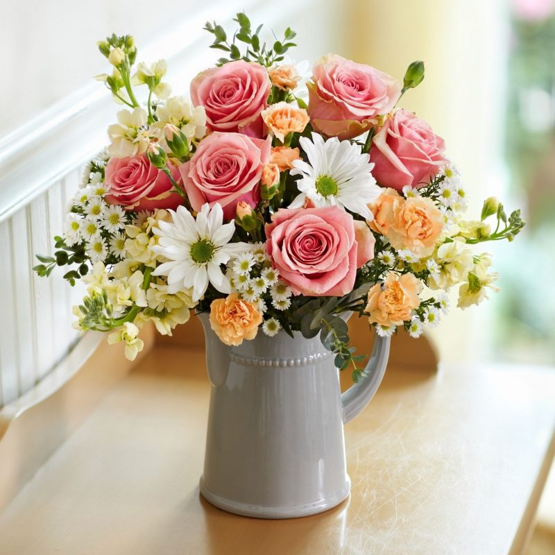 Pictures Of Beautiful Flower Bouquets | Babangrichie.org