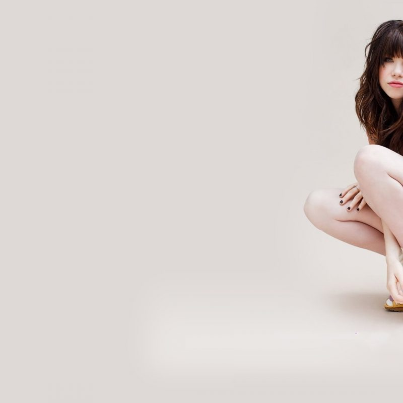 10 New Carly Rae Jepsen Wallpaper FULL HD 1920×1080 For PC Desktop 2020 free download 12 carly rae jepsen hd wallpapers background images wallpaper abyss 800x800