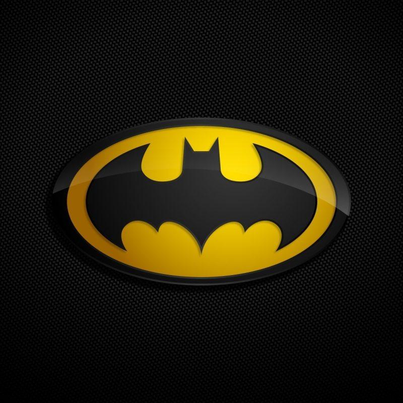10 Most Popular Batman Logo Hd Wallpapers 1080P FULL HD 1080p For PC Background 2018 free download 1200 batman hd wallpapers background images wallpaper abyss 4 800x800