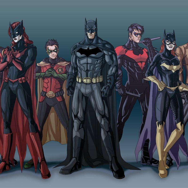 10 Most Popular Batman Comic Wallpaper Hd FULL HD 1920×1080 For PC Background 2018 free download 1200 batman hd wallpapers background images wallpaper abyss 800x800