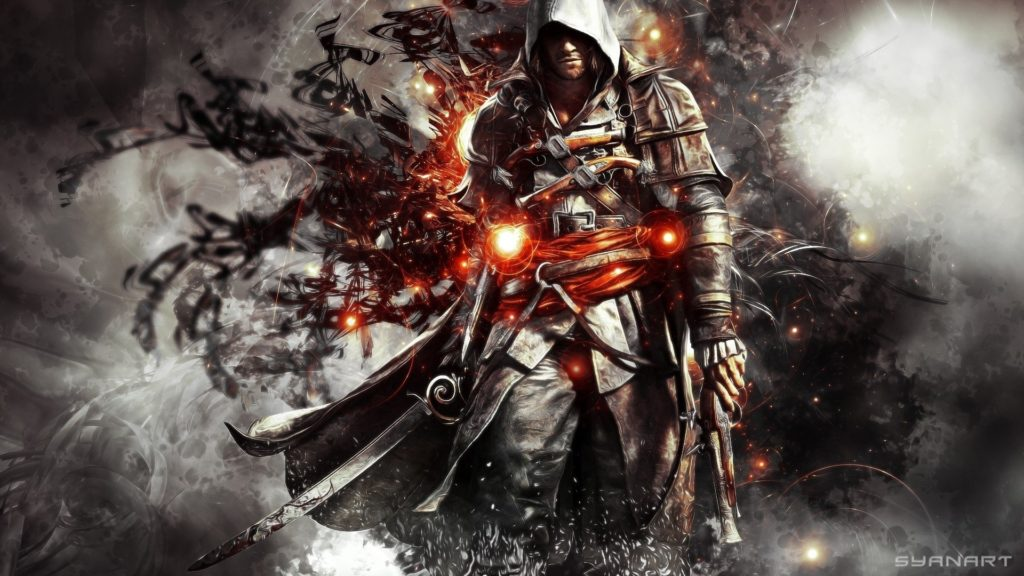 10 New Hd Wallpapers Assassins Creed FULL HD 1080p For PC Desktop 2018 free download 1208 assassins creed hd wallpapers background images 1 1024x576