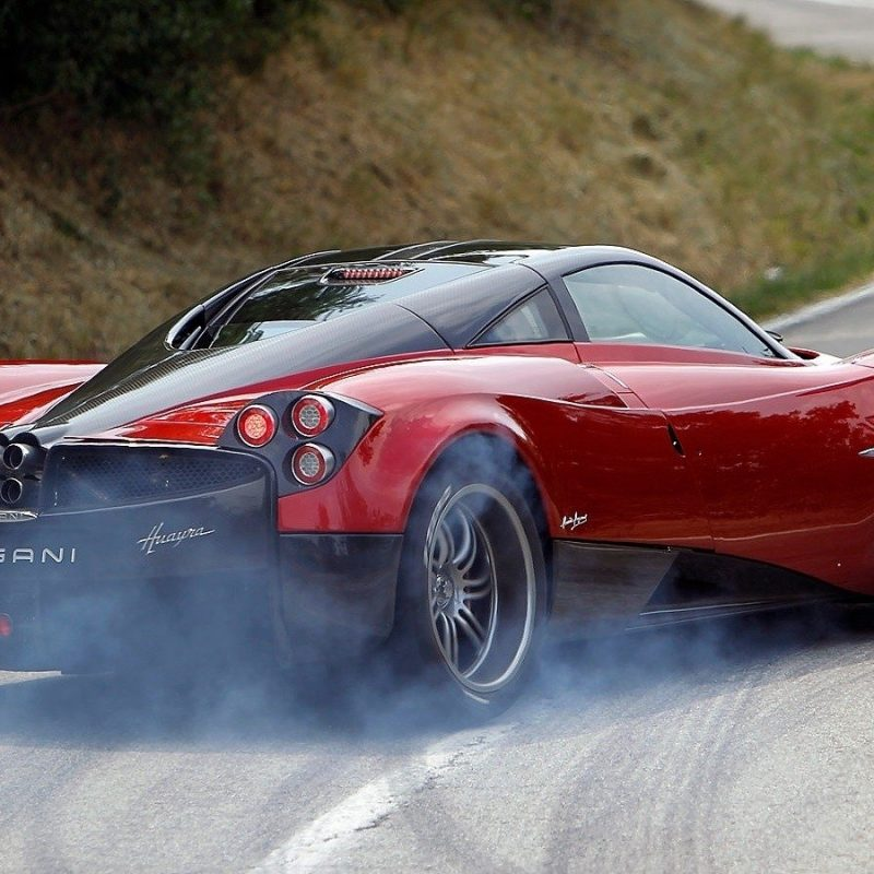 10 Best Pagani Huayra Wallpaper 1920X1080 FULL HD 1920×1080 For PC Background 2018 free download 121 pagani huayra hd wallpapers background images wallpaper abyss 800x800