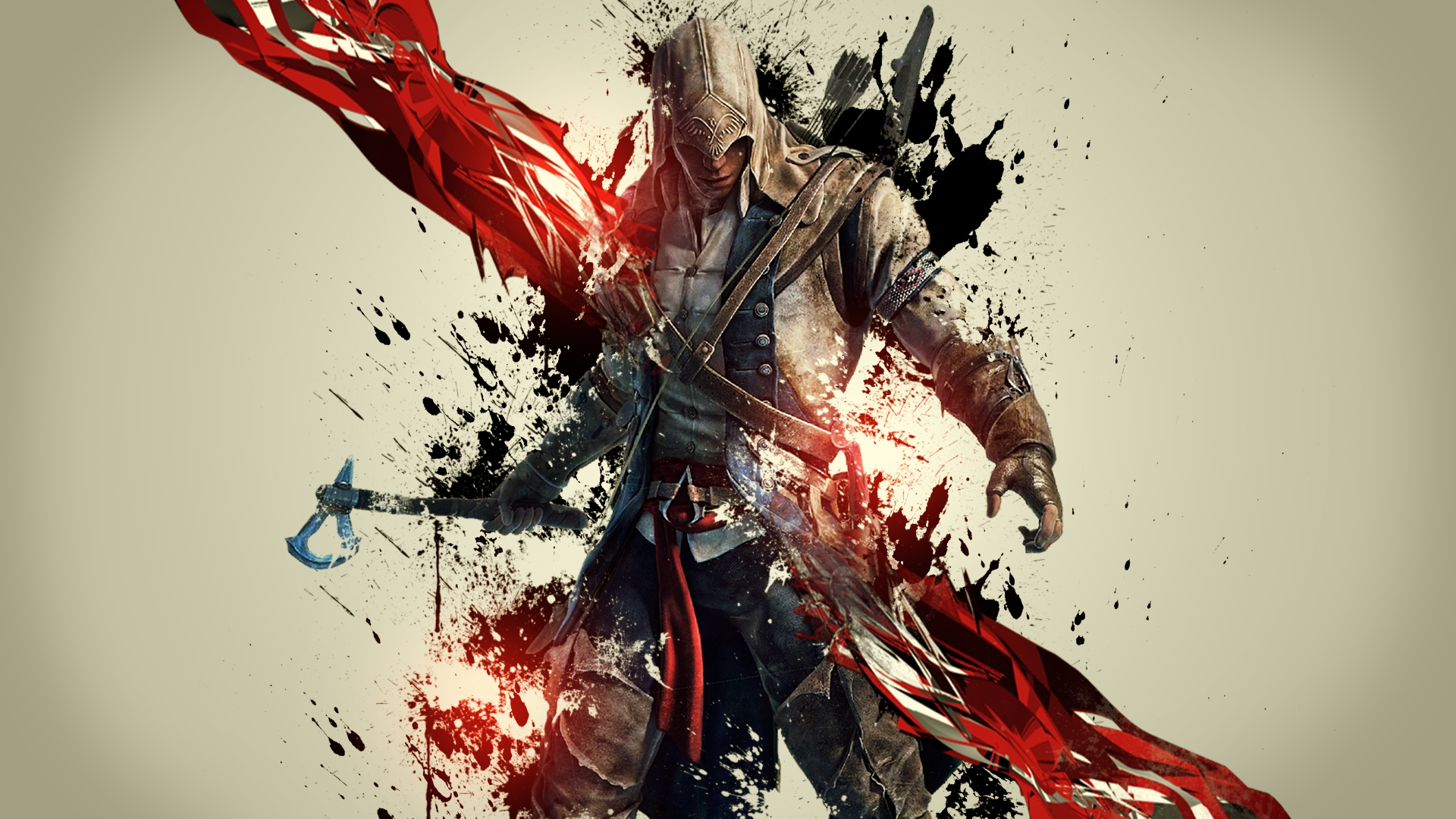 1215 assassin's creed hd wallpapers | background images - wallpaper