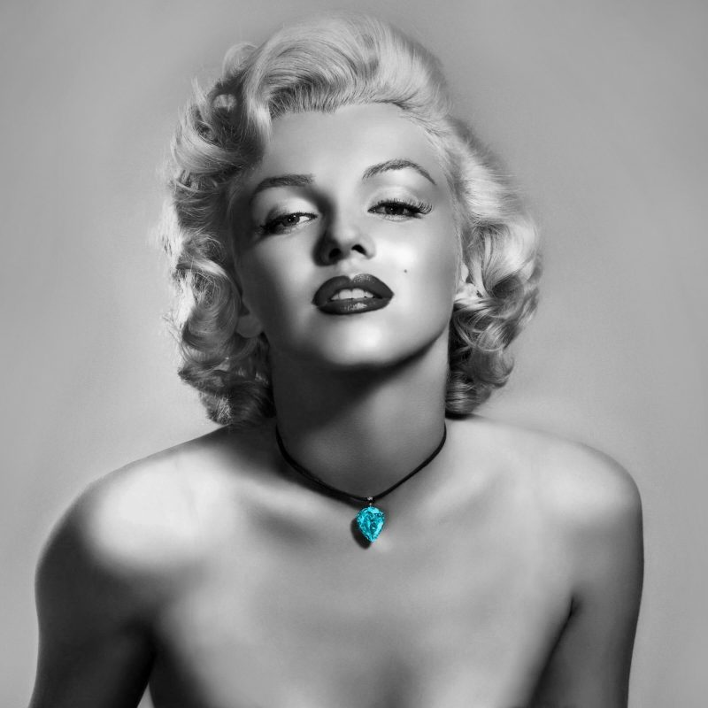 10 New Marilyn Monroe Wallpaper Hd FULL HD 1920×1080 For PC Background 2020 free download 122 marilyn monroe hd wallpapers background images wallpaper abyss 1 800x800