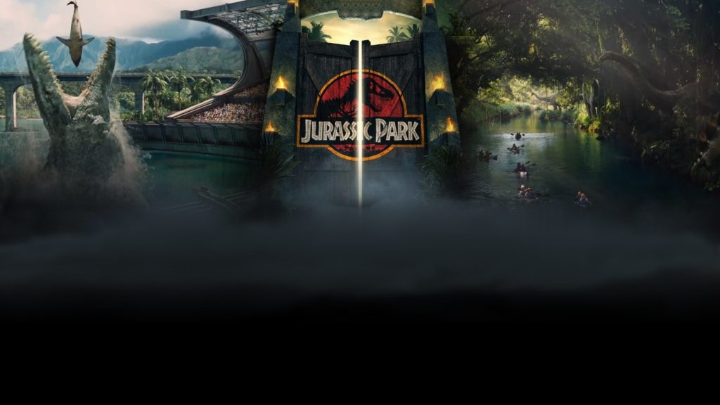 10 Latest Jurassic Park Wallpaper 1920X1080 FULL HD 1920×1080 For PC Background 2021 free download 124 jurassic park hd wallpapers background images wallpaper abyss 1024x576