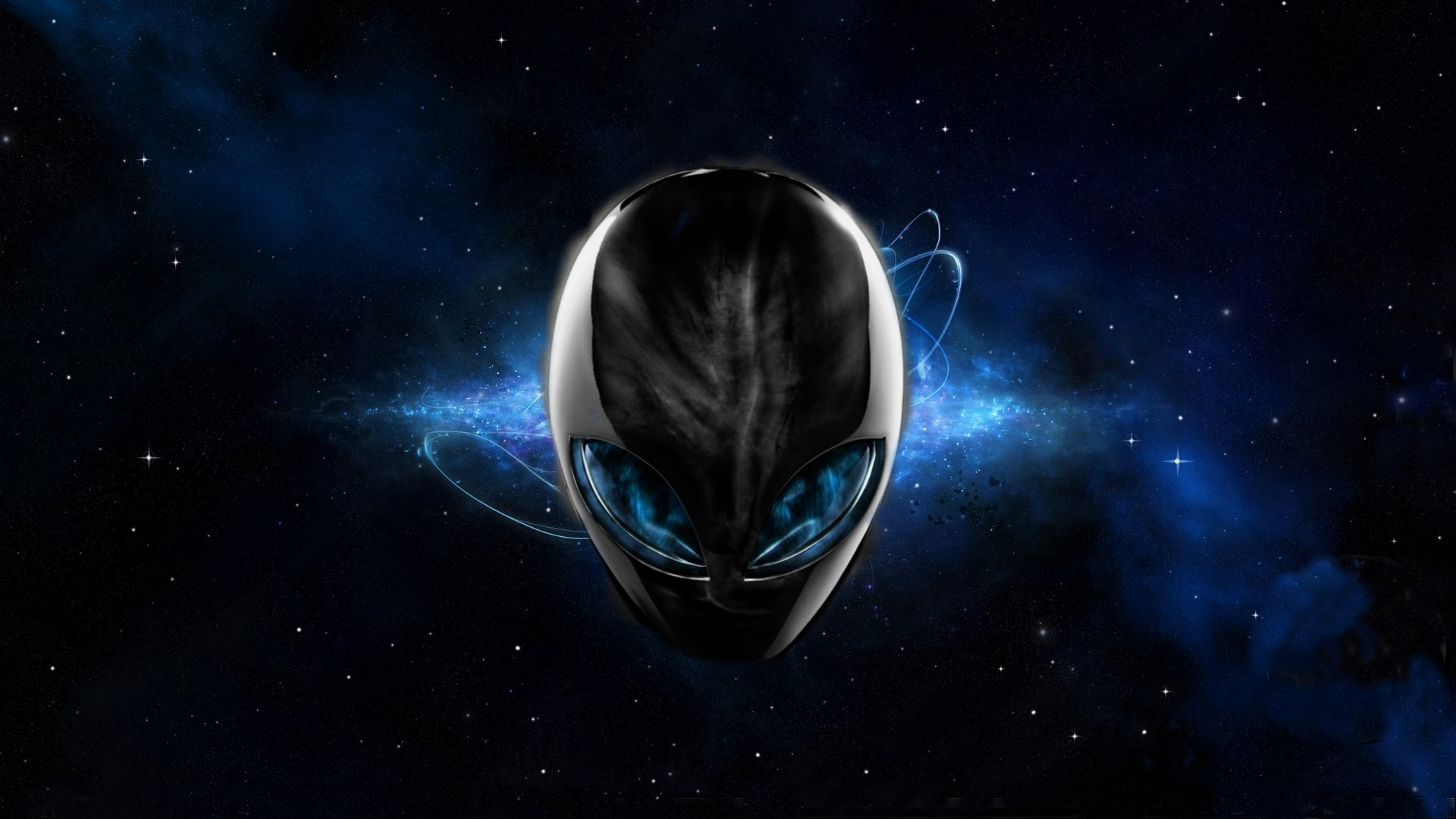 10 Best Alienware Hd Wallpaper 1920X1080 FULL HD 1080p For PC Background