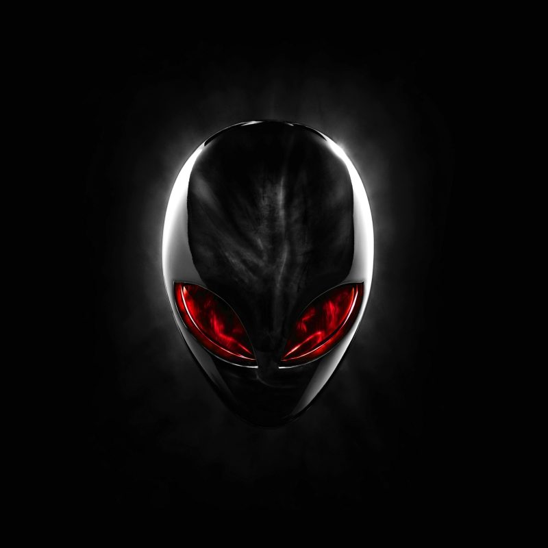 10 Best Alienware Hd Wallpaper 1920X1080 FULL HD 1080p For PC Background 2020 free download 126 alienware hd wallpapers background images wallpaper abyss 1 800x800
