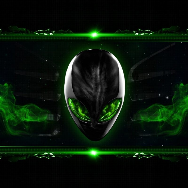 10 Best Alienware Hd Wallpaper 1920X1080 FULL HD 1080p For PC Background 2018 free download 126 alienware hd wallpapers background images wallpaper abyss 800x800