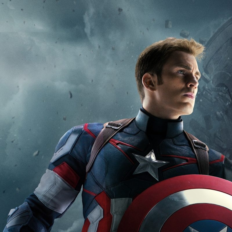 10 Most Popular Captain America Chris Evans Wallpaper FULL HD 1920×1080 For PC Background 2018 free download 128 chris evans hd wallpapers background images wallpaper abyss 800x800