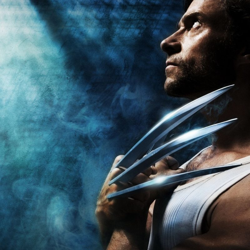 10 Most Popular Wolverine Hugh Jackman Wallpaper FULL HD 1080p For PC Background 2018 free download 128 hugh jackman hd wallpapers background images wallpaper abyss 1 800x800