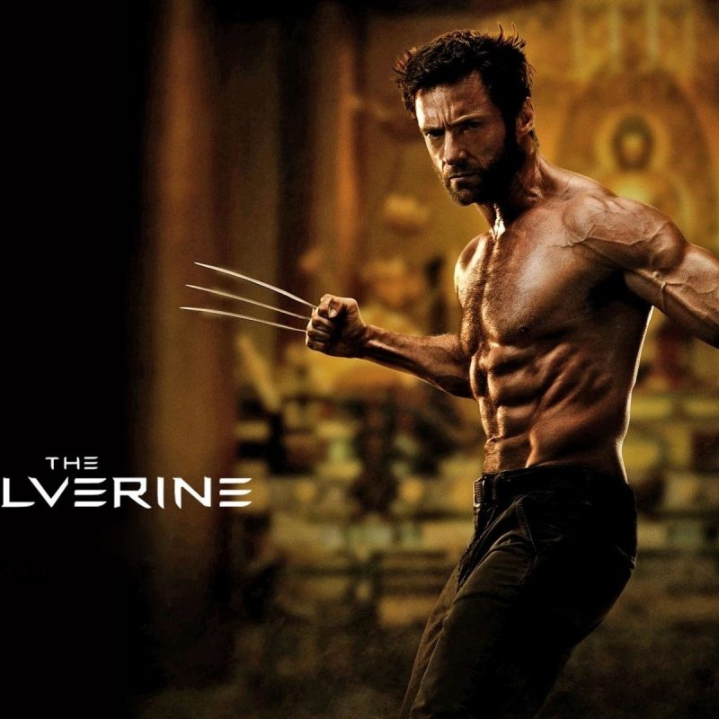 10 Most Popular Wolverine Hugh Jackman Wallpaper FULL HD 1080p For PC Background 2018 free download 128 hugh jackman hd wallpapers background images wallpaper abyss 800x800