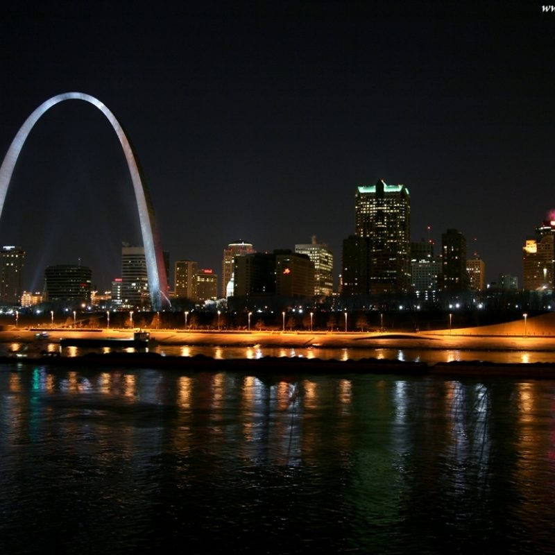 10 New St. Louis Wallpaper FULL HD 1920×1080 For PC Background 2018 free download 1280 x 768 st louis arch photo paul guttenberg photos at pbase 800x800