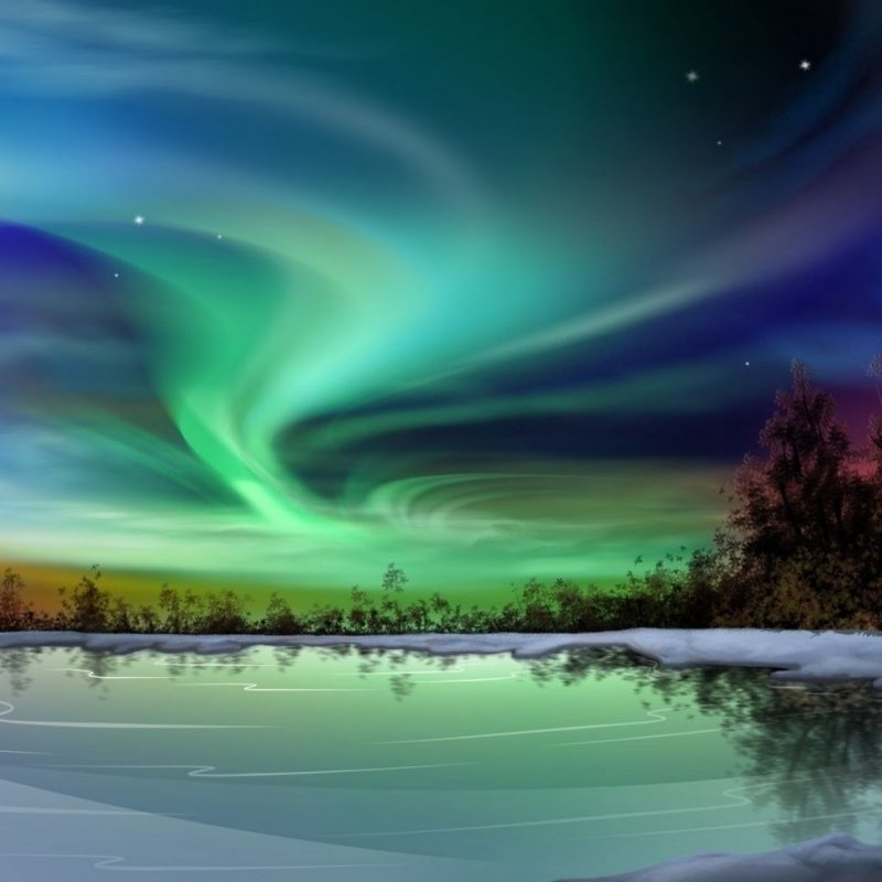 10 Latest Winter Northern Lights Wallpaper FULL HD 1080p For PC Desktop 2018 free download 1280x1024 aurora borealis night winter northern lights pinterest 800x800