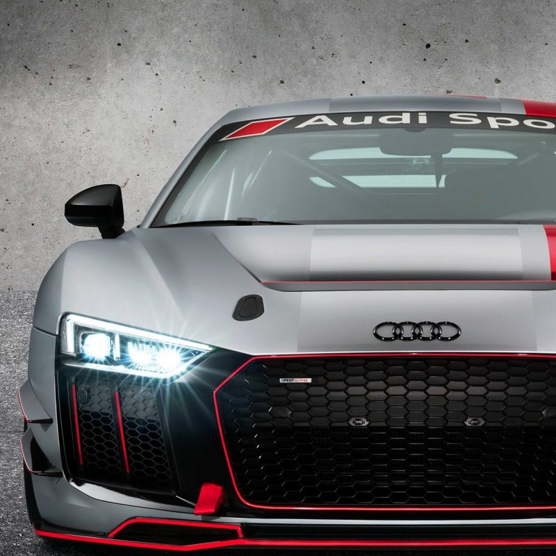 10 Most Popular Audi R8 Iphone Wallpaper FULL HD 1920×1080 For PC Desktop 2018 free download 1280x2120 audi r8 lms gt4 iphone 6 hd 4k wallpapers images 800x800