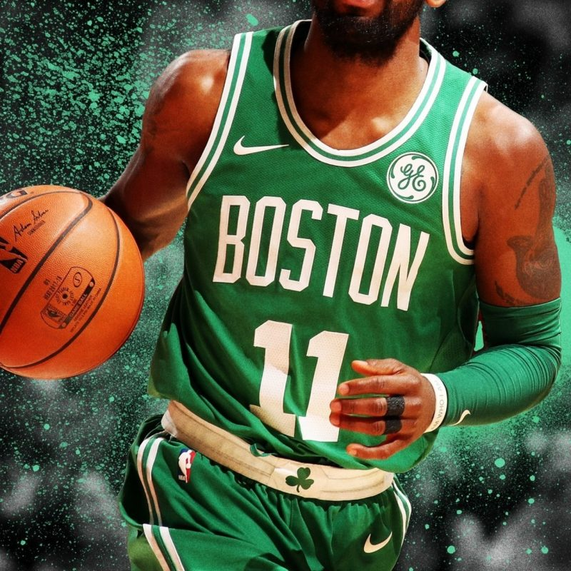 10 New Kyrie Irving Iphone Wallpaper Hd FULL HD 1920×1080 For PC Desktop 2020 free download 1280x2120 kyrie irving iphone 6 hd 4k wallpapers images 800x800