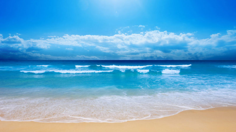 10 Best Beach Background Pictures FULL HD 1080p For PC Desktop 2020 free download 129 beach wallpaper examples to put on your desktop background 800x450