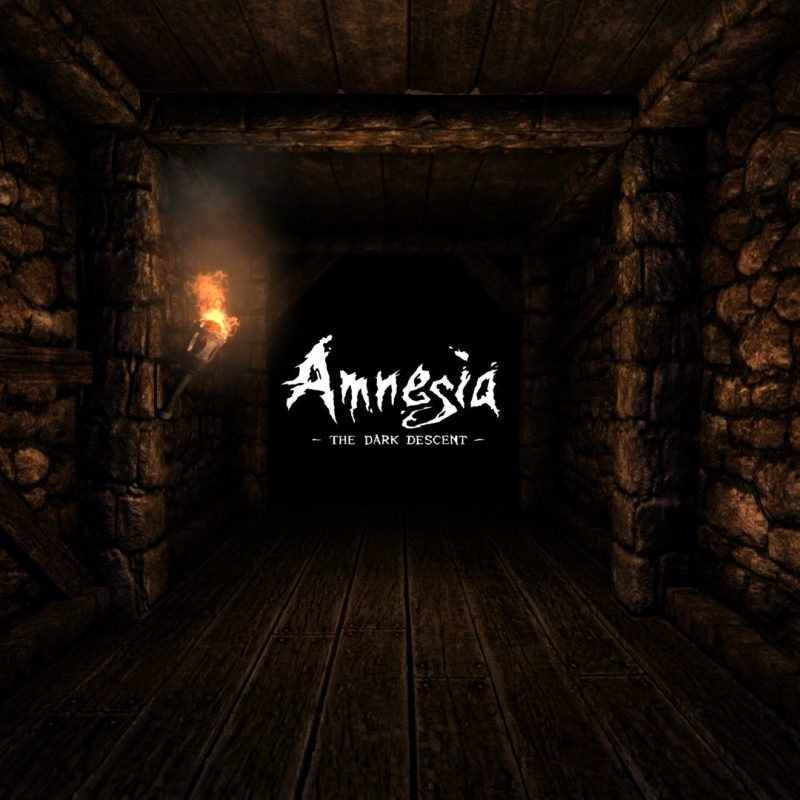 10 Latest Amnesia The Dark Descent Wallpaper FULL HD 1080p For PC Desktop 2018 free download 13 amnesia the dark descent hd wallpapers background images 800x800