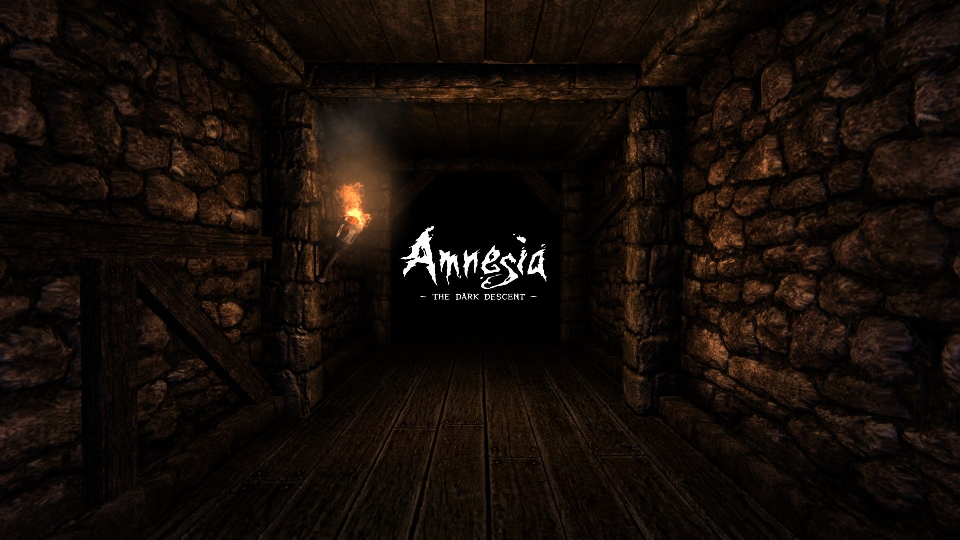 10 Latest Amnesia The Dark Descent Wallpaper FULL HD 1080p For PC Desktop