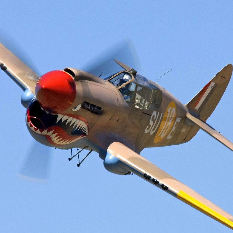 10 Most Popular P 40 Wallpaper FULL HD 1080p For PC Background 2020 free download 13 curtiss p 40 warhawk fonds decran hd arriere plans wallpaper 800x800