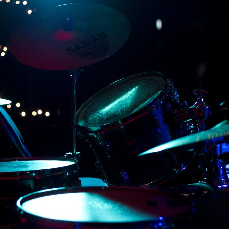 10 Most Popular Drum Set Wallpaper Hd FULL HD 1920×1080 For PC Background 2020 free download 13 drums hd wallpapers background images wallpaper abyss 800x800