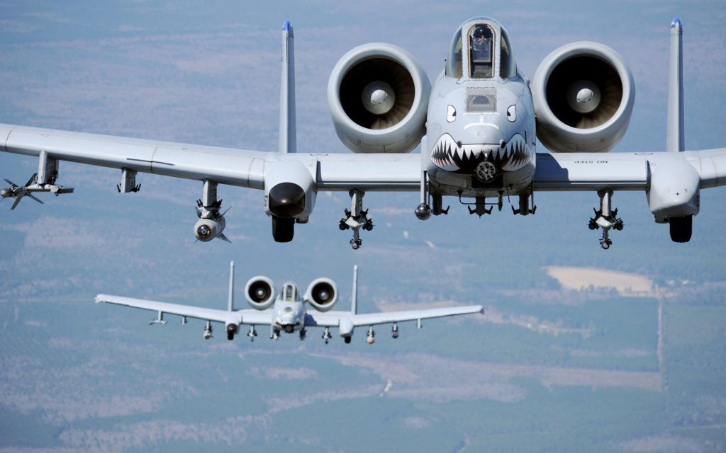 10 Most Popular A 10 Warthog Wallpaper FULL HD 1920×1080 For PC Desktop 2018 free download 13 fantastic hd a10 warthog wallpapers hdwallsource 1024x640