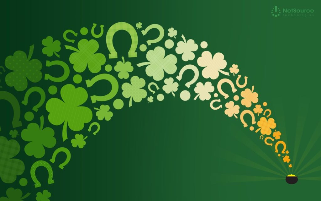 10 Best St Patrick Day Pictures Wallpaper FULL HD 1080p For PC Background 2020 free download 13 free st patricks day wallpapers youre gonna love 1 1024x640