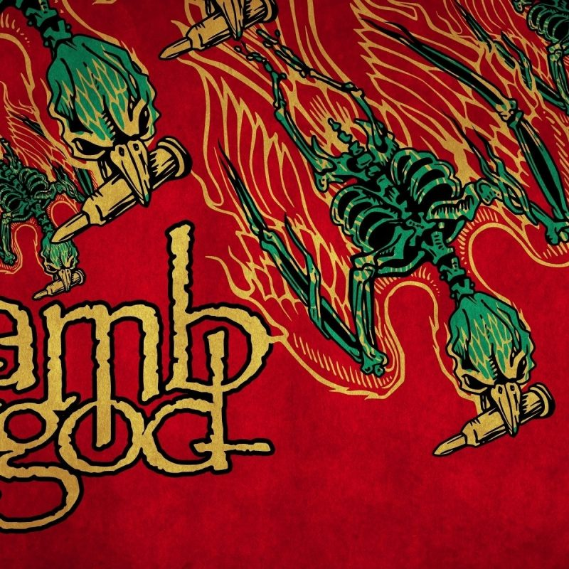 10 Most Popular Lamb Of God Wallpaper FULL HD 1920×1080 For PC Background 2020 free download 13 lamb of god hd wallpapers background images wallpaper abyss 800x800