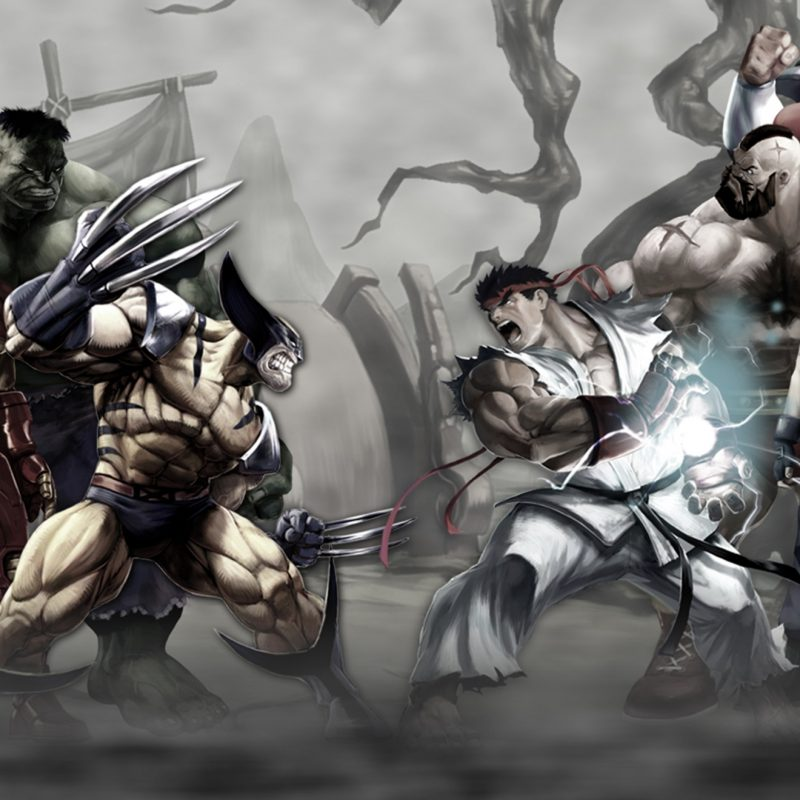 10 Top Marvel Vs Capcom 3 Wallpaper FULL HD 1920×1080 For PC Desktop 2018 free download 13 marvel vs capcom hd wallpapers background images wallpaper abyss 800x800