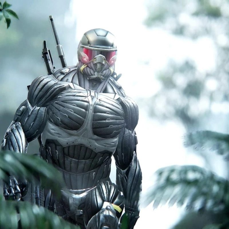 10 Best Crysis 3 Wallpaper Hd FULL HD 1080p For PC Background 2018 free download 130 crysis 3 hd wallpapers background images wallpaper abyss 800x800