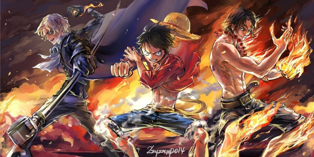 10 Most Popular One Piece Best Wallpaper FULL HD 1080p For PC Background 2020 free download 1301 one piece hd wallpapers background images wallpaper abyss 2 1024x512