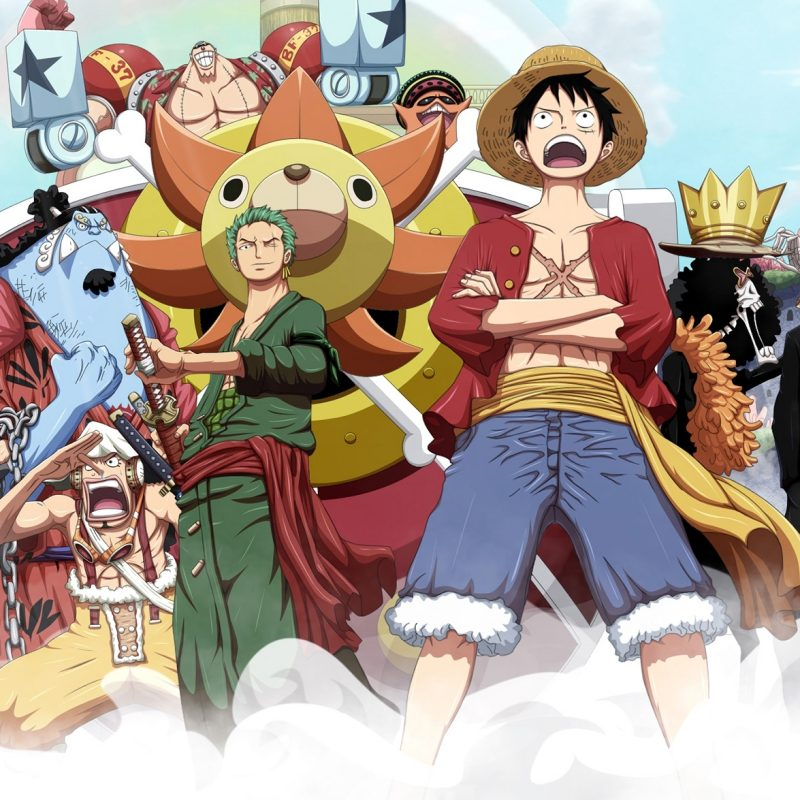 10 Best One Piece 1920X1080 Wallpaper FULL HD 1080p For PC Background 2021 free download 1303 one piece hd wallpapers background images wallpaper abyss 3 800x800