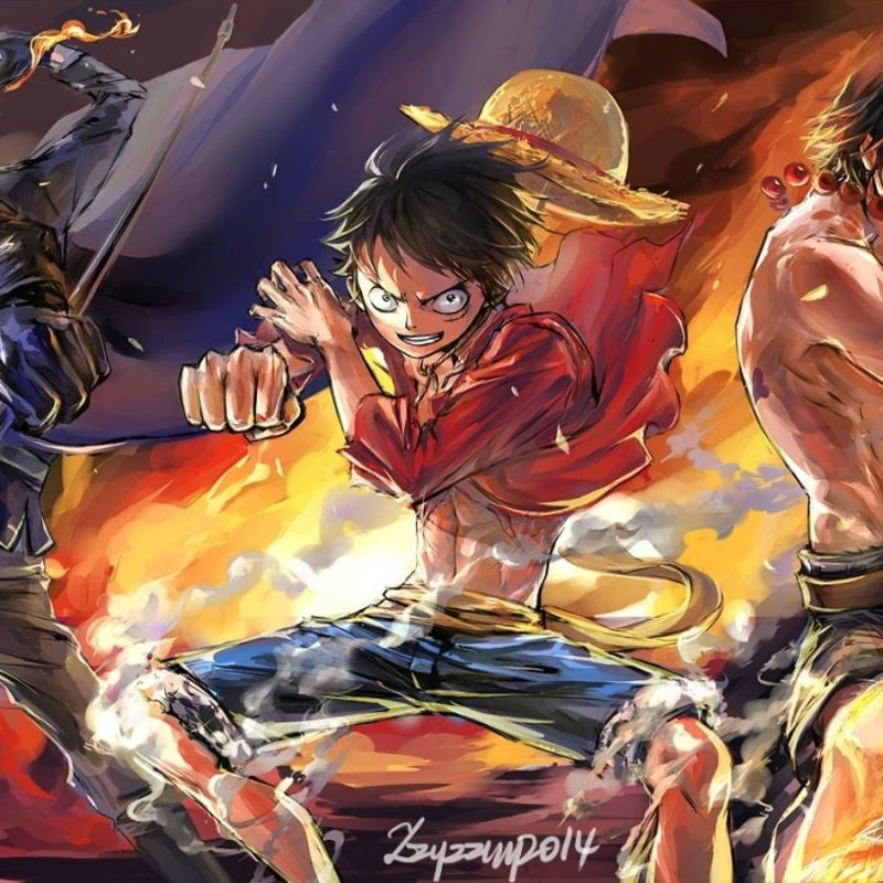 10 Most Popular Cool One Piece Wallpaper FULL HD 1920×1080 For PC Desktop 2018 free download 1303 one piece hd wallpapers background images wallpaper abyss 7 800x800