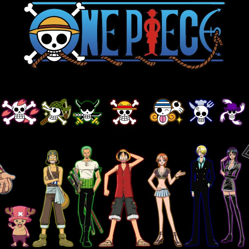 10 Best One Piece Wallpaper Hd 1080P FULL HD 1080p For PC Desktop 2018 free download 1303 one piece hd wallpapers background images wallpaper abyss 800x800