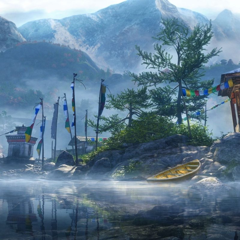 10 Latest Far Cry 4 Wallpapers FULL HD 1080p For PC Background 2018 free download 131 far cry 4 hd wallpapers background images wallpaper abyss 1 800x800