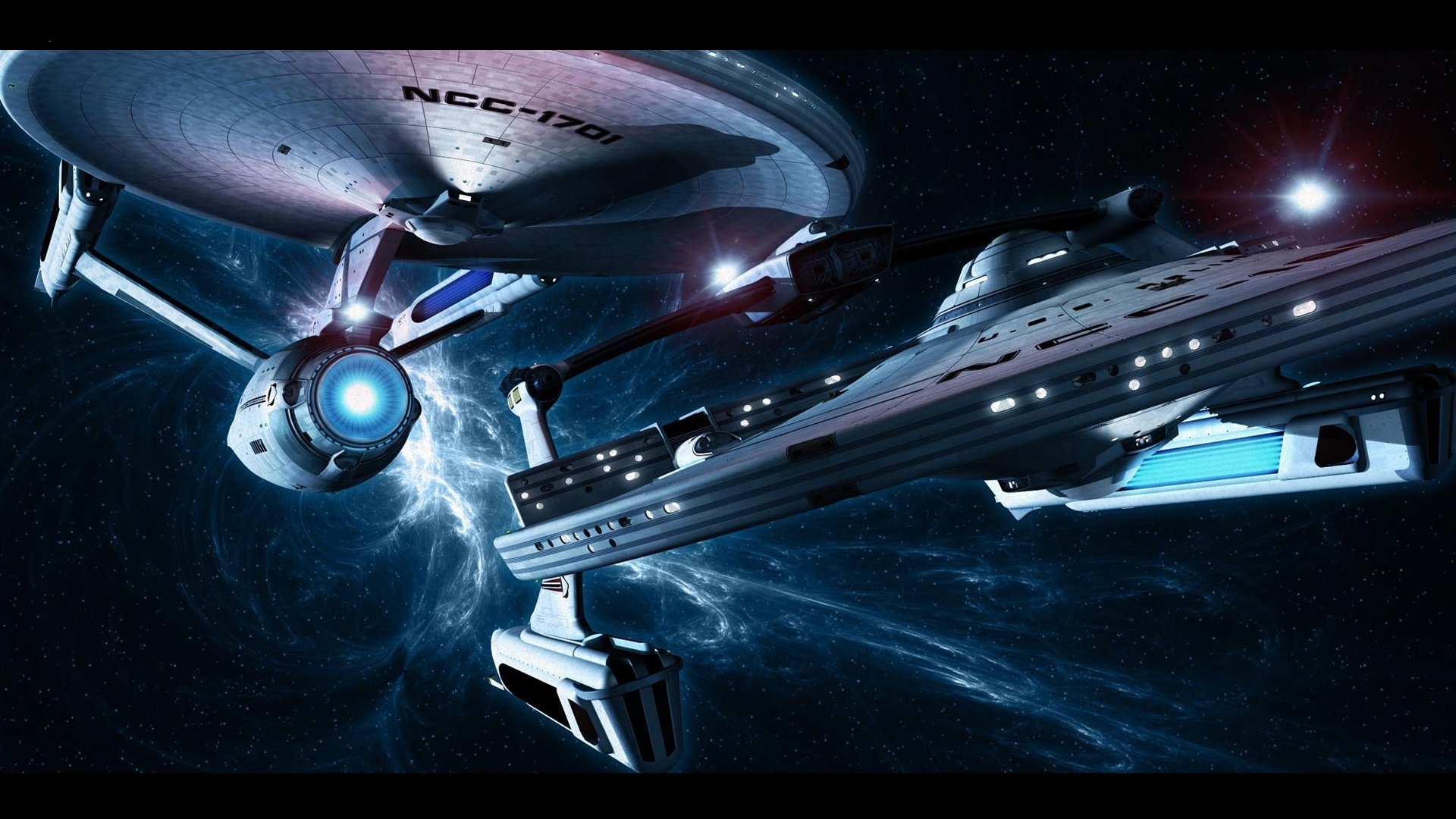 1310 star trek hd wallpapers | background images - wallpaper abyss