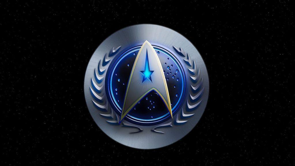 10 Best Star Trek Tablet Wallpaper FULL HD 1920×1080 For PC Desktop 2020 free download 1310 star trek hd wallpapers background images wallpaper abyss 1024x576