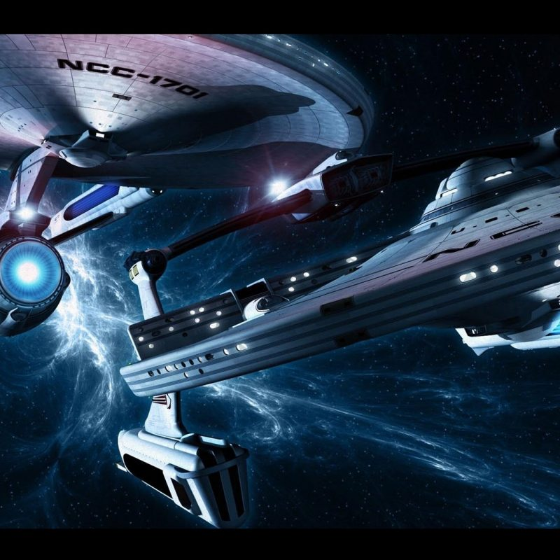 10 Best Star Trek Wallpapers Hd FULL HD 1920×1080 For PC Background 2018 free download 1313 star trek hd wallpapers background images wallpaper abyss 1 800x800