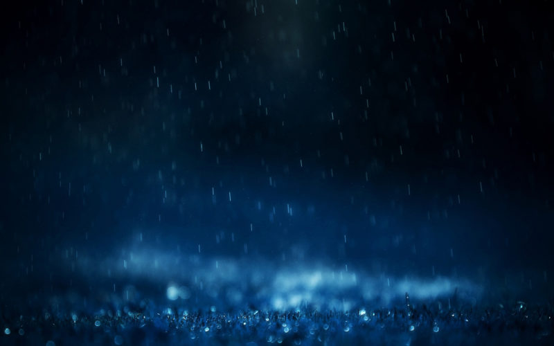 10 New Rain Night Wallpaper Hd FULL HD 1920×1080 For PC Desktop 2018 free download 132 rain hd wallpapers background images wallpaper abyss 1 800x500
