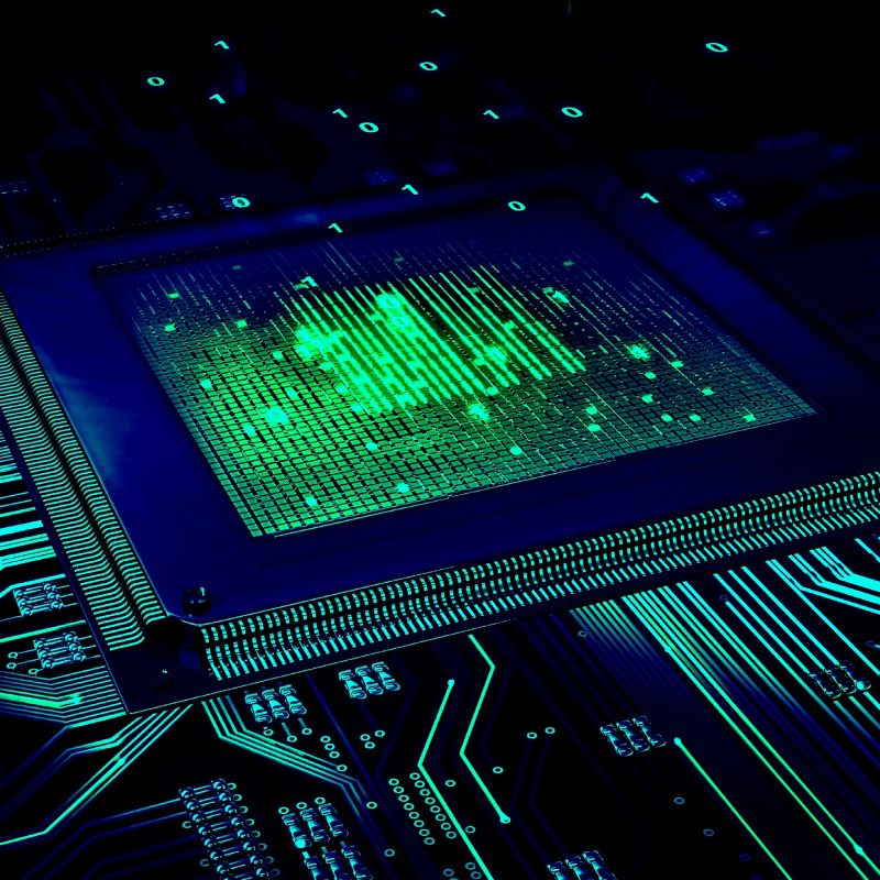 10 Best Circuit Board Wallpaper Hd FULL HD 1080p For PC Background 2020 free download 133 circuit hd wallpapers background images wallpaper abyss 800x800