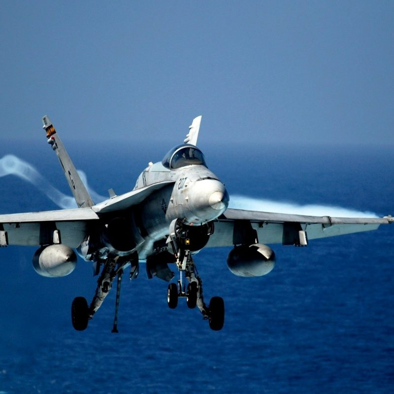 10 Top F 18 Wallpaper FULL HD 1920×1080 For PC Desktop 2018 free download 134 mcdonnell douglas f a 18 hornet hd wallpapers background 800x800