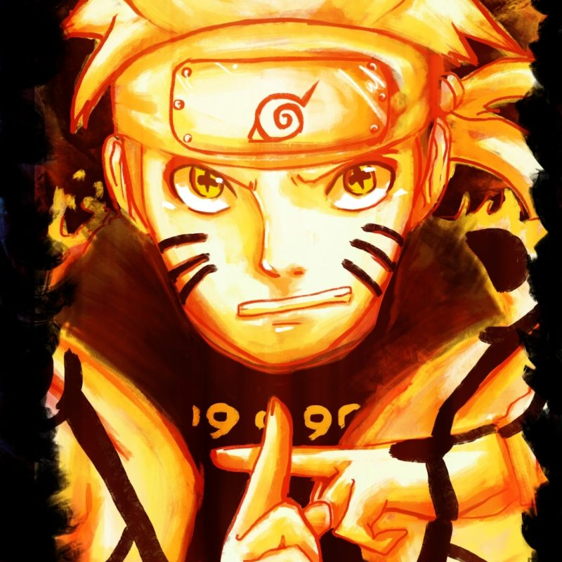 10 Most Popular Wallpaper Naruto Keren Untuk Android FULL HD 1080p For PC Desktop 2018 free download 135 naruto 1080x1920 wallpapers mobile abyss 800x800
