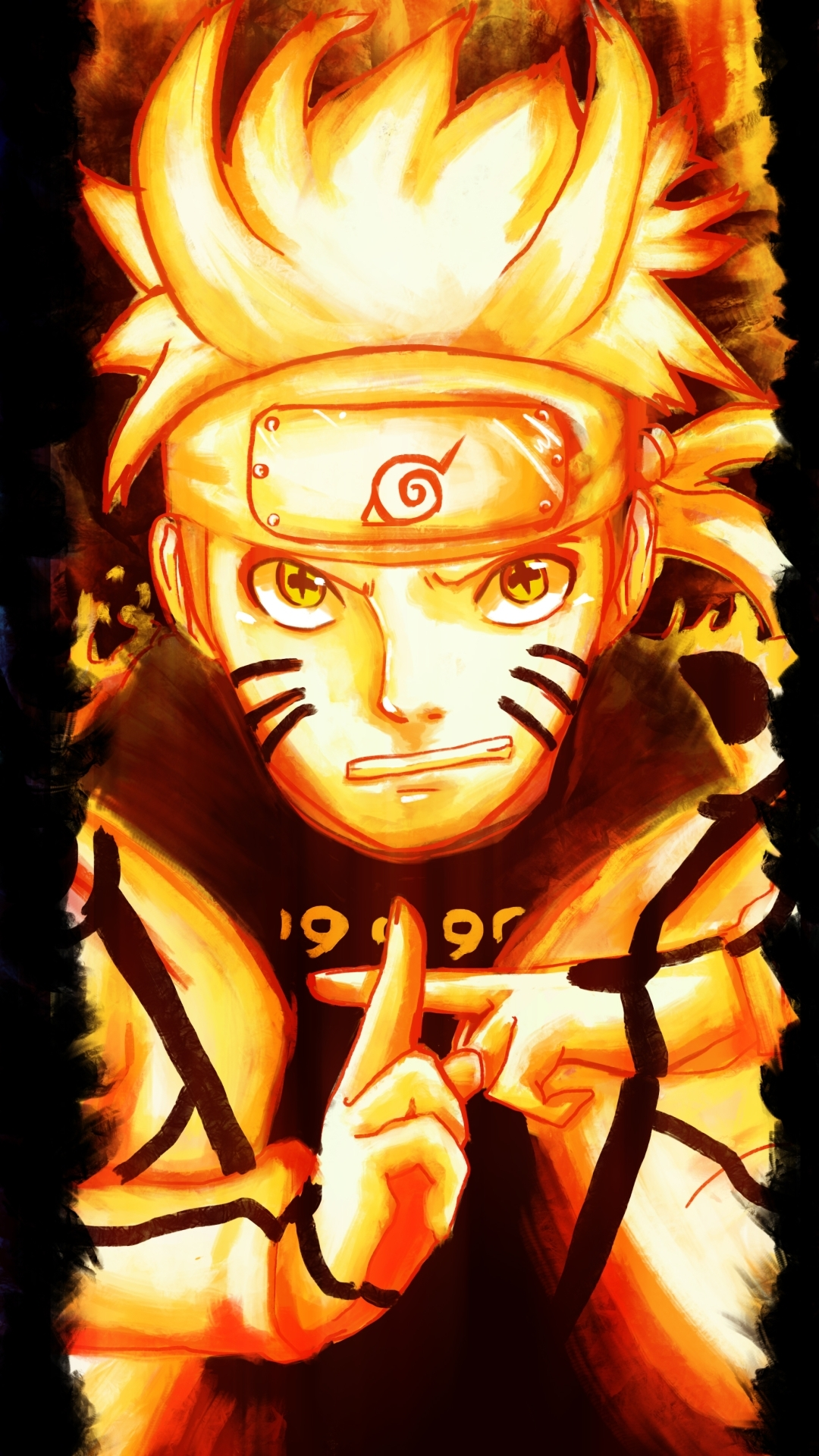 135 naruto (1080x1920) wallpapers - mobile abyss