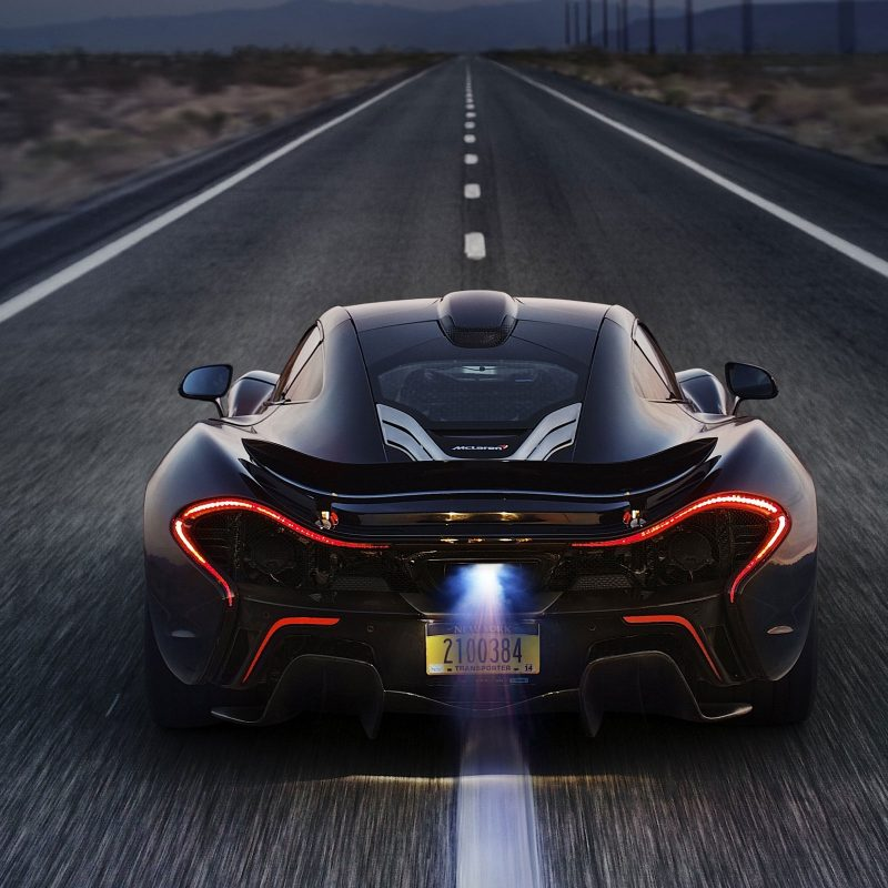 10 New Mclaren P1 Wallpaper Hd FULL HD 1920×1080 For PC Desktop 2018 free download 136 mclaren p1 hd wallpapers background images wallpaper abyss 800x800