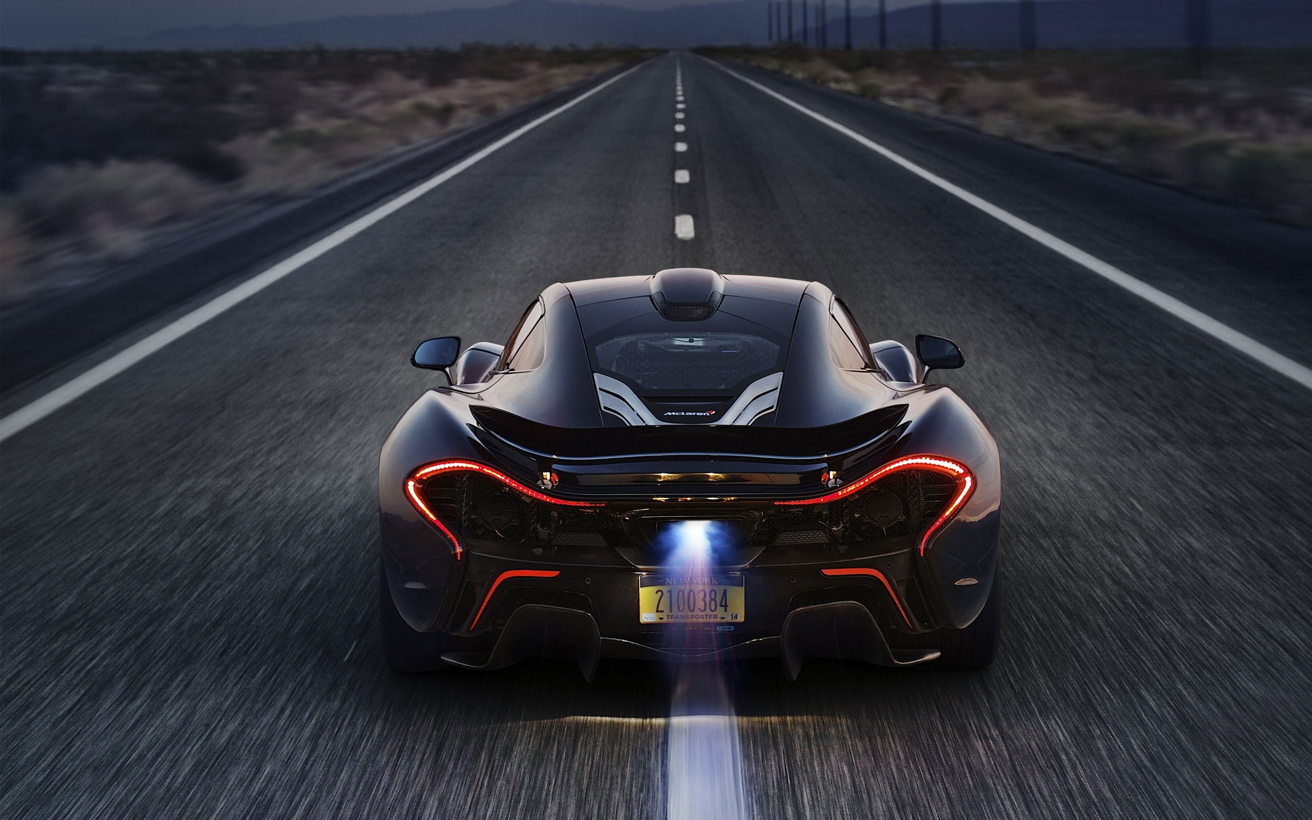 136 mclaren p1 hd wallpapers | background images - wallpaper abyss